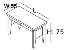 ELID 55125