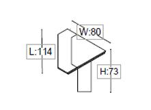 LVS 90-1