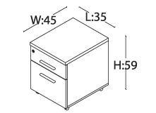DRW 35059-2