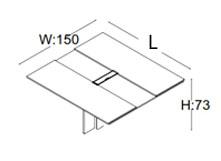 LVD 160
