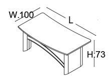 EPM 100180L